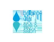 Balance Vital SPA & Salón