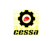 CESSA