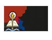 Instituto Renacimiento