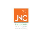 JNC Soluciones