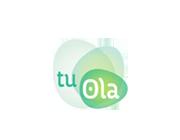 TuOla