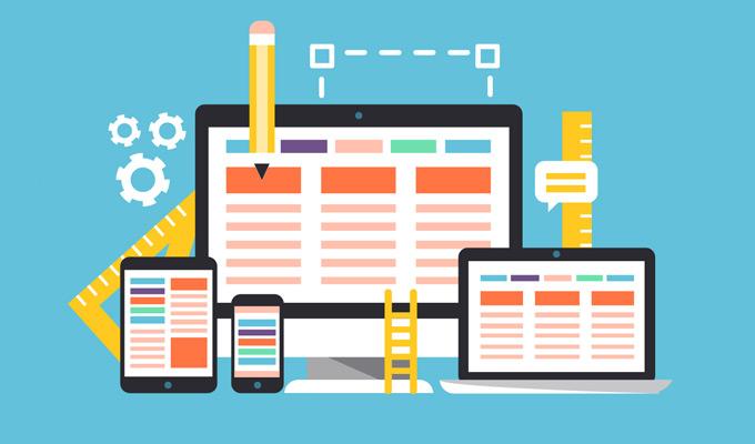 Diseño de páginas web - CreadoresWeb.mx