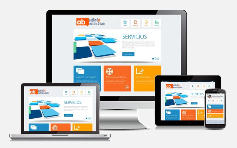 Porqué debo tener una página web - CreadoresWeb.mx