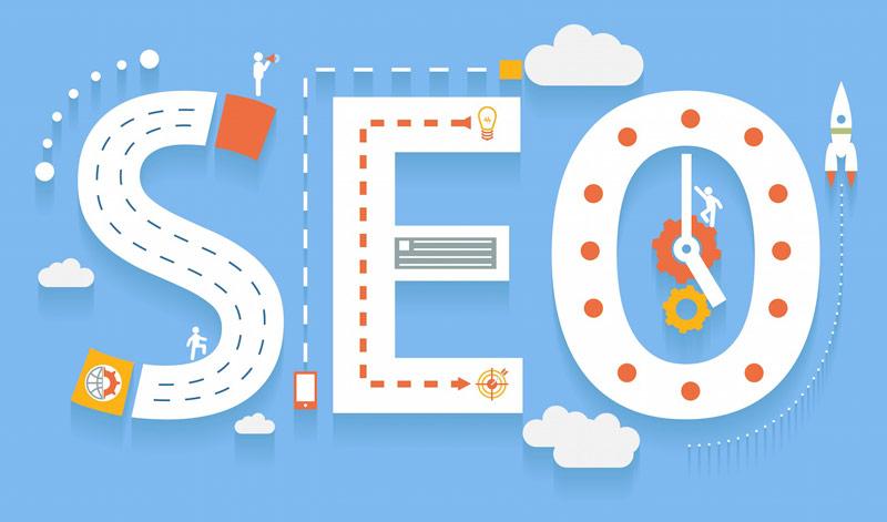 Qué es el SEO y cómo ayuda a mi pagina web - CreadoresWeb.mx