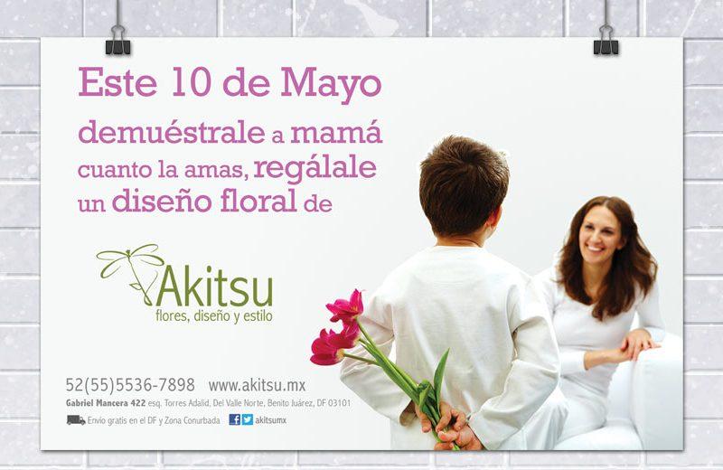 Akitsu - Anuncio - CreadoresWeb.mx