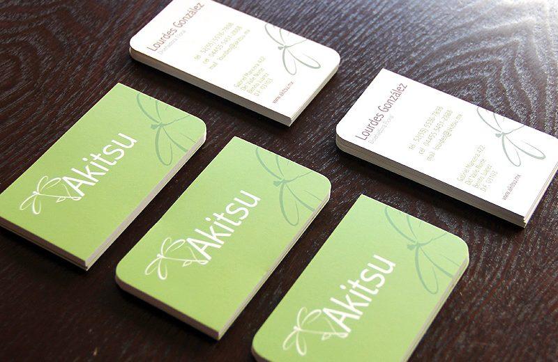 Akitsu - Tarjetas - de - presentación - CreadoresWeb.mx