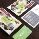 Akitsu - Postales - CreadoresWeb.mx