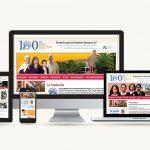 Fundación para la promoción humana - Página Web - CreadoresWeb.mx