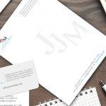 Productos JJM - Hojas Membretadas - CreadoresWeb.mx