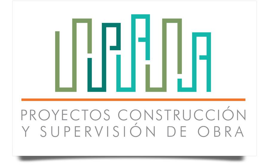 SPASA - Logotipo - CreadoresWeb.mx
