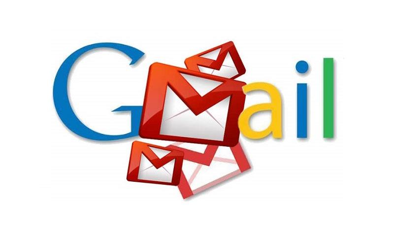 Recibe y responde tus correos de otras cuentas en Gmail - CreadoresWeb.mx