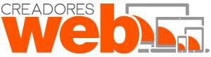 CreadoresWeb.mx - Diseño de páginas web y estrategias de publicidad para empresas