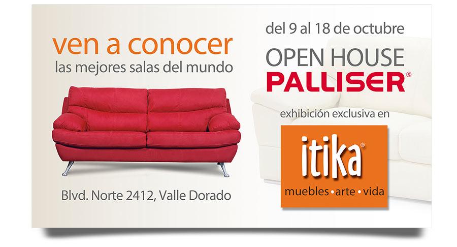 itika - Espectaculares - CreadoresWeb.mx