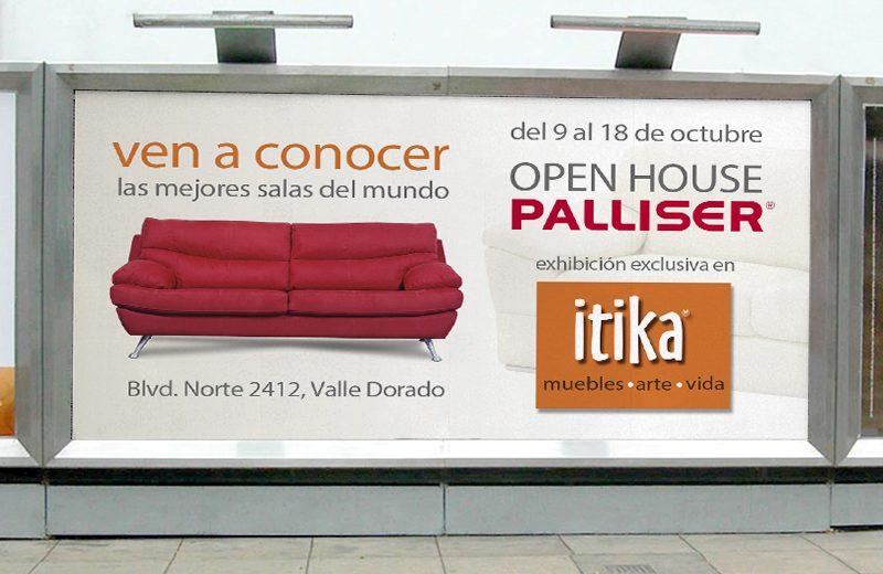 Itika - Vallas - CreadoresWeb.mx
